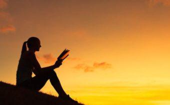 Притча о поиске своего счастья