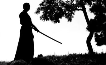Притча: как бороться с завистью и злостью