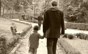 Поучительная детская проницательность