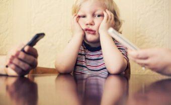 Воспитать уверенного в себе ребенка: советы психолога