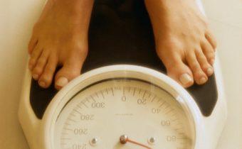 Долой диеты. 10 принципов интуитивного питания