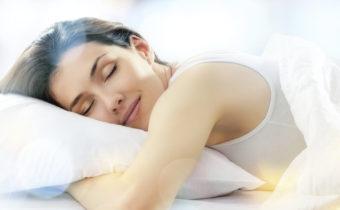 Как спать чтобы высыпаться