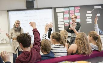 Почему финское образование считается одним из лучших в мире