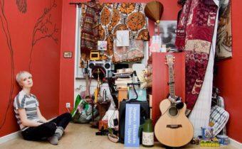 Вещи, которые не стоит держать в доме