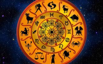 Kакие знаки зодиака возьмут в руки свою судьбу в конце сентября 2020?
