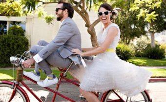 Залог счастливого брака. Мнение адвокат по разводам