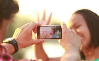 Профессиональные советы, как делать особые снимки на телефон