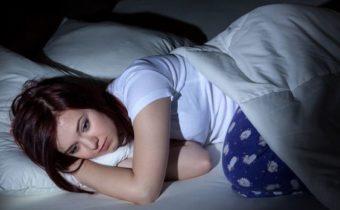 Как быстро засыпать