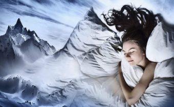 Важные символы, которые вы увидели сне