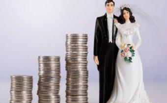 Как простого мужика женить на дочери миллиардера. Секрет дипломатии