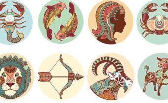 Знаки зодиака, которые созданы друг для друга