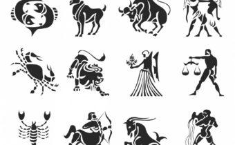 Знаки зодиака, чьи проблемы и трудности исчезнут вместе с сентябрем 2020