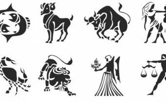 Самая сильная сторона каждого знака зодиака