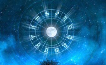 Гороскоп Павла Глобы на 25 апреля 2019: все знаки зодиака