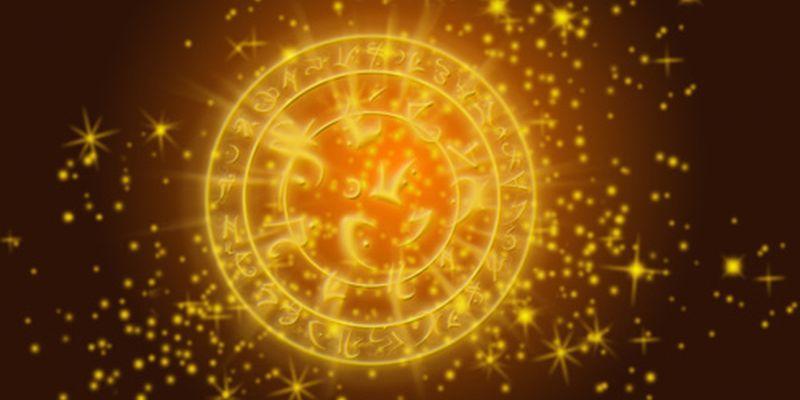 Смотреть Астрология - Part 2 видео