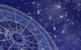 Гороскоп Павла Глобы на 20 ноября 2019: все знаки зодиака