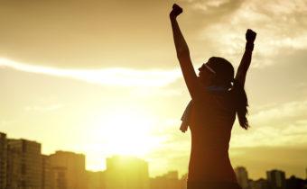 5 вещей, от которых нужно отказаться этим летом, чтобы изменить жизнь к лучшему