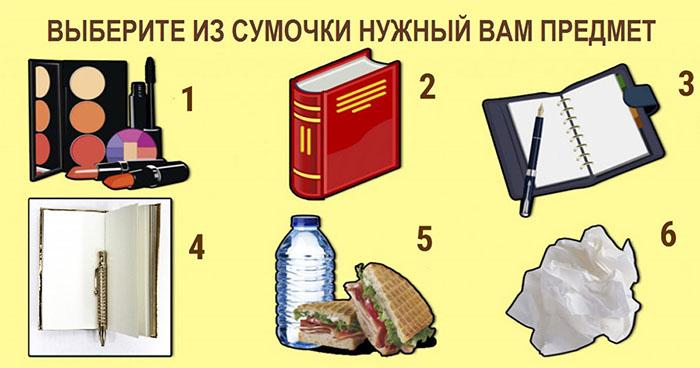 ffcb6d9758c1 Такой выбор говорит о том, что для вас сумочка – это предмет, содержащий в  себе все необходимое для ухода за собой. Ваш вид всегда безупречен!