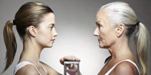 Действительно, многие психологи утверждают, что старость наступает тогда,  когда вы ей разрешаете. И цифры не имеют значения  неважно сколько вам  двадцать ... 520fc9f0b87