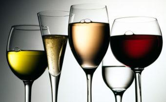 Любимые алкогольные напитки каждого знака зодиака