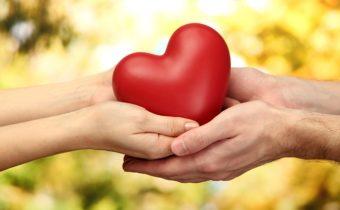 Группа крови и любовный темперамент