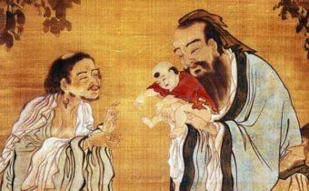 Советы китайских философ: как сделать свою жизнь лучше