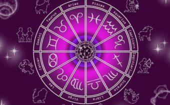 Гороскоп Павла Глобы на 26 ноября 2020: все знаки зодиака
