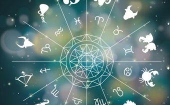 Гороскоп Павла Глобы на 21 ноября 2019: все знаки зодиака