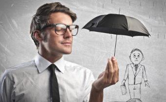 Как остановить хамство: психологические приемы