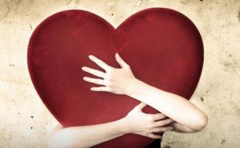3 фразы, которые восстановят любовь к себе