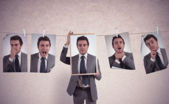 Как помочь мужчине пережить кризис среднего возраста