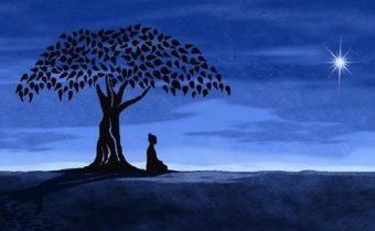 Cоветы мудрецов: 7 вещей, которые следует держать в тайне