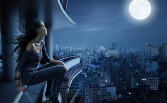 7 ужасных сновидений и их толкование