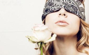 Как определить характер человека по его любимому запаху?
