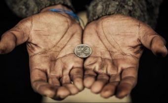 7 привычек, которые программируют вас на бедность