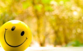 Как оставаться позитивным, когда негативные люди вытягивают Вашу энергию