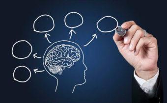 4 психологических эксперимента, которые изменят ваше представление о себе