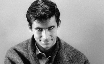 Эти 5 вещей указывают на то, что вы общаетесь с полным психопатом