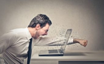 Как научиться никогда не злиться: советы нейробиологов