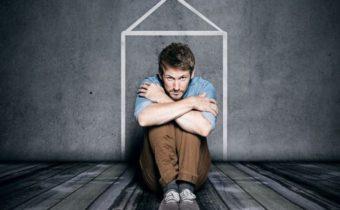 8 фобий и что они могут рассказать о вашей личности
