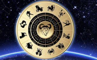 Характеристика мужчин по знаку зодиака