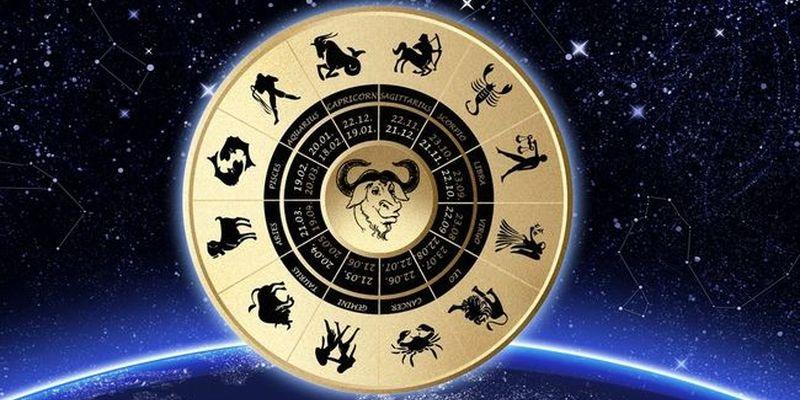 Астрология - Part 2 изоражения