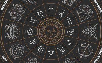 Гороскоп Павла Глобы на 25 сентября 2020: все знаки зодиака
