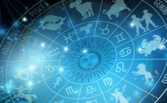 Гороскоп Павла Глобы на 20 сентября 2019: все знаки зодиака