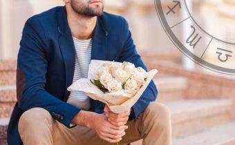 5 женских знаков зодиака – магниты для мужчин