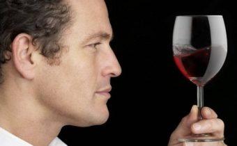 Характер мужчины по напиткам, которые он предпочитает