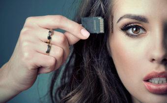 Как улучшить свою память: 4 способа