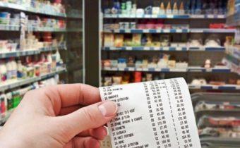 Как нас обманывают в магазинах: 10 фактов
