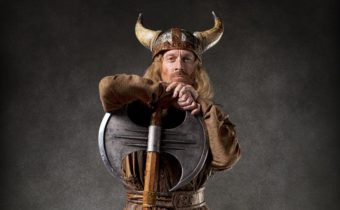 Гороскоп викингов. Какая сила покровительствует вашему знаку