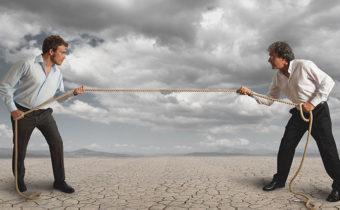 Как ведут себя знаки зодиака в конфликтных ситуациях